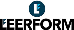 LEERFORM_logo - Doug Young.jpg