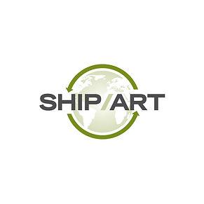 Ship Art- Greg Gahagan.jpg