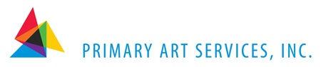 Primary_Logo_Full - Lisa Daniell.jpg