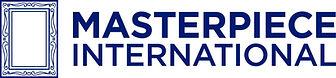 Masterpiece Logo.jpg