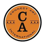 Connect Art International.jpg