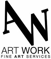 Art Work Fine Art Services.jpg