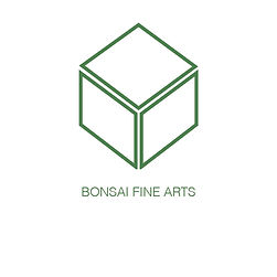 bonsai logo-Bonsai Fine Artscmyk 82-30-9
