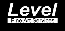 LevelLogo - Jennie Lewis.jpg