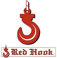 red-hook%2520-%2520Karly%2520DeFries_edi