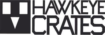 HawkeyeCrateslogo - ERIN LEE JONES.jpg