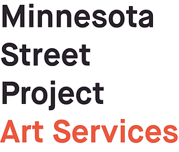 art services logo - MSPAS Field.tif