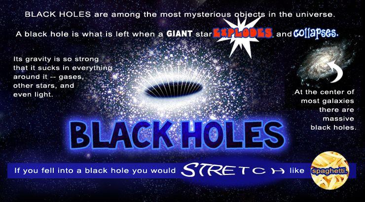spacebodies_06.jpg
