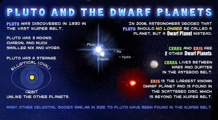 solarsystem_12.jpg