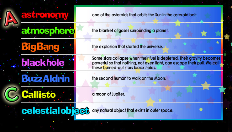 SpaceWords02_bg.jpg