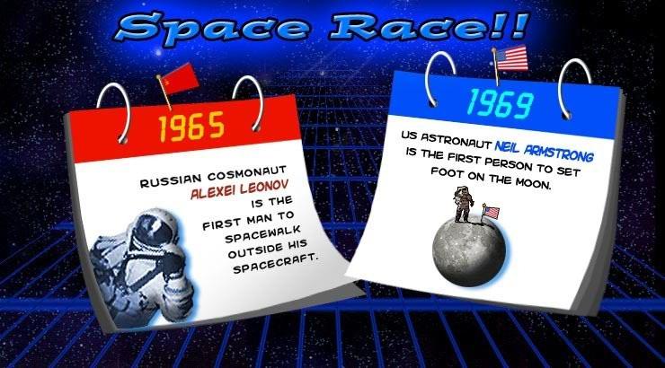spacerace_04.jpg