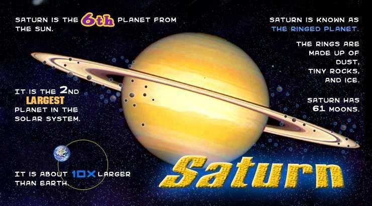 solarsystem_09.jpg