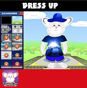 dress-up-2.jpg