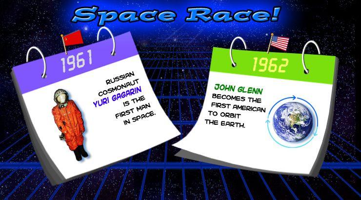 spacerace_03.jpg