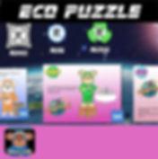 ecp puzzle-5.jpg