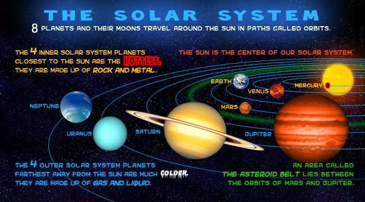 solarsystem_01.jpg