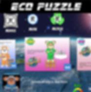 ecp-puzzle3.jpg