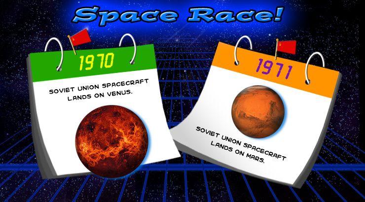 spacerace_05.jpg