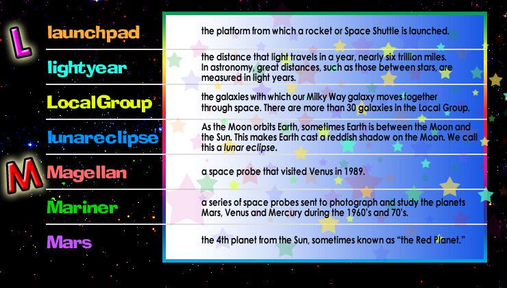 SpaceWords07_bg.jpg