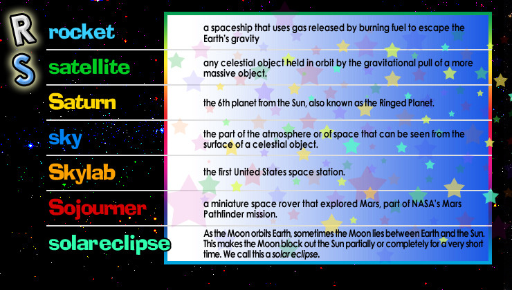 SpaceWords11_bg.jpg