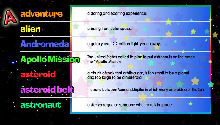 SpaceWords01_bg.jpg