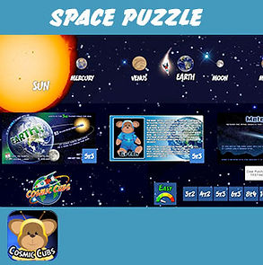 space-puzzle.jpg