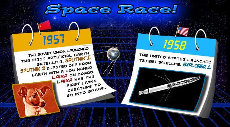 spacerace_02.jpg