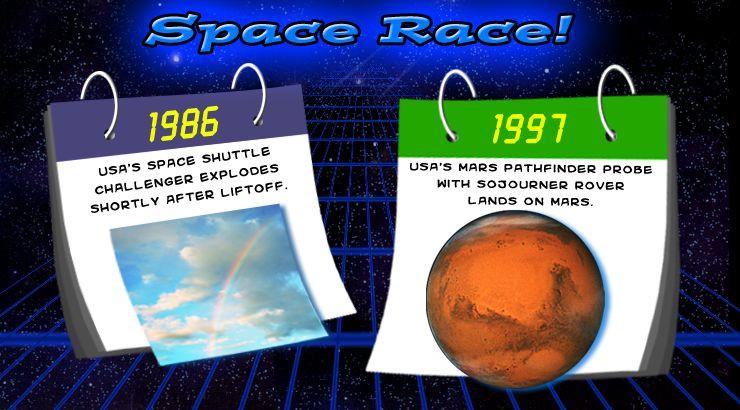 spacerace_08.jpg