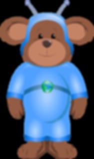 _CUB_HEADS0001.png