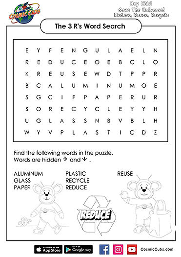 3R-word-Search1.jpg
