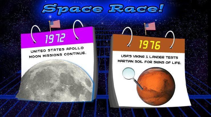 spacerace_06.jpg