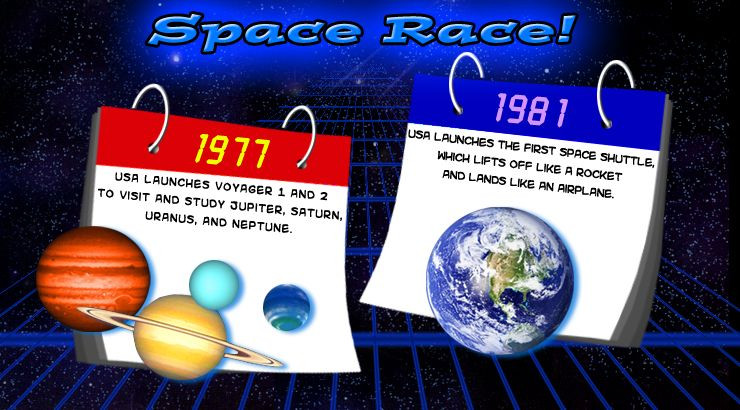 spacerace_07.jpg