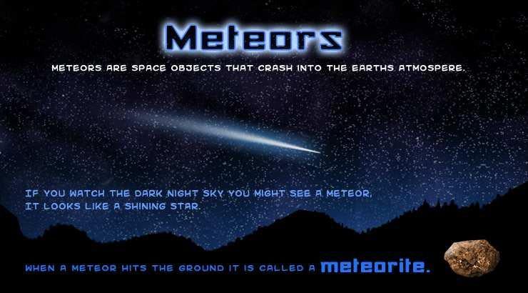spacebodies_02.jpg