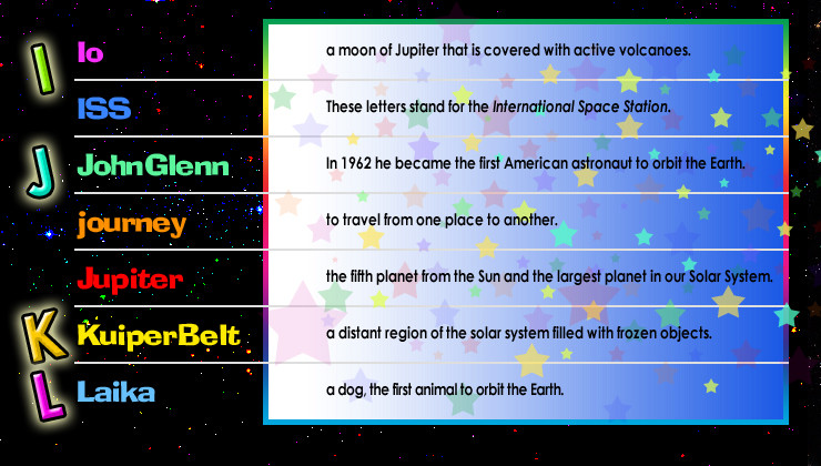 SpaceWords06_bg.jpg