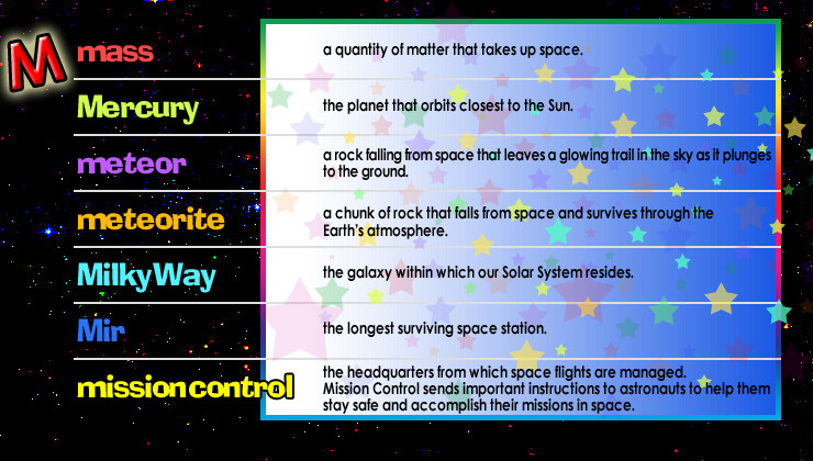 SpaceWords08_bg.jpg