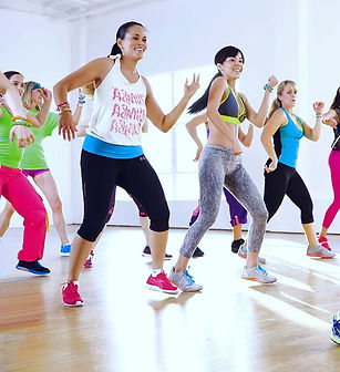 a-zumba-e-uma-festa-fitness!-06-08-2015-