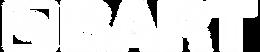 Bart_logo_białe_300dpi.png