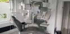 Fumex ME w gabinecie w chorzowie 2m.jpg