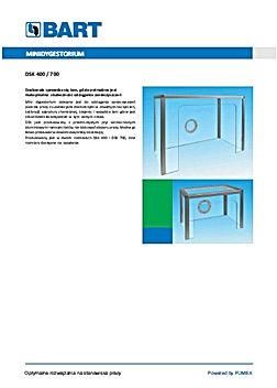 Fumex DSK minidygestorium.jpg