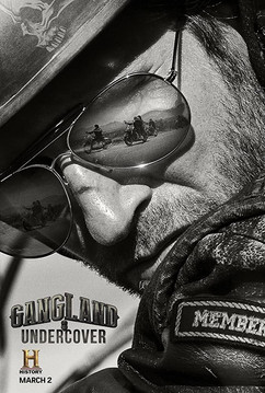 Gangland Undercover History Network