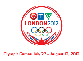 London 2012 Summer Olympic Games