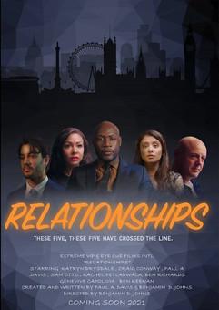 Relationships%201%20sheet_edited.jpg