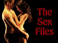 The Sex Files