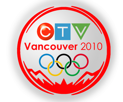 ctv vancouver 2010.png