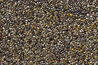 stones-3476603_1280.jpg
