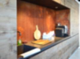 kitchen-design-cucina-lavabo-tavolo-sedi