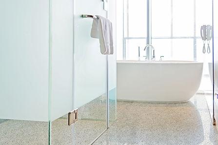 bagno-vasca-doccia.jpg