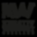 Logo_Kreativ-Werkstatt-s-rgb-ohneName-fr