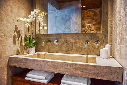 montenegro-boka-bay-luxury-hotel-interio