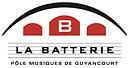 Logo La Batterie Noir.png